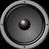 Alfayda Station de Radio Fm Gratuitement icon