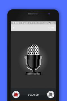 Alfayda Station de Radio Fm Gratuitement apk screenshot