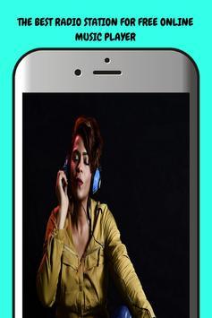 Radio All Day Jazz NL Discomuziek Online Gratis screenshot 3