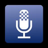 Fiji Radio - Fiji FM icon