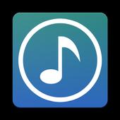 Radio Indonesia (Indonesian) icon