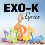EXO-K Best Lyrics icon