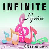 INFINITE Best Lyrics icon