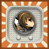 Anime Music Radio Stations icon