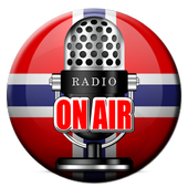 Norway Radio icon
