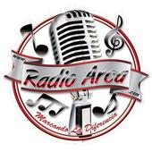 Radio Arca icon