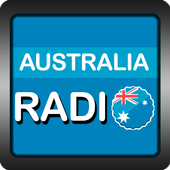 Australia Radio Complete icon