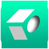 RadioBox HD icon