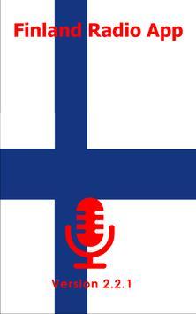 Radio Finland - All Finland Radios - Nettiradio screenshot 12