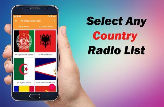 Telugu Radio FM - Telugu Radio - తెలుగు రేడియో screenshot 8