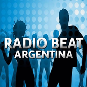 RADIO BEAT ARGENTINA icon