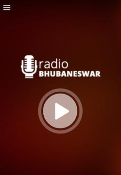 Radio Bhubaneswar apk screenshot