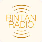 Bintan Radio icon