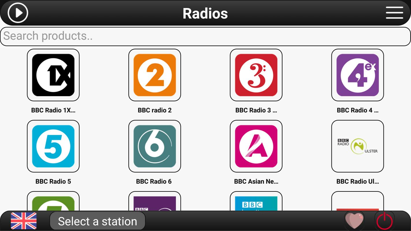 how to listen to internet radio without using data
