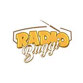 Radio Buggi icon