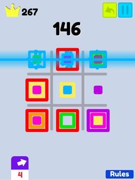 Cubi3s apk screenshot