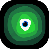 Mislead icon