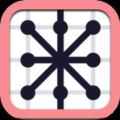 Pattern Stretch icon