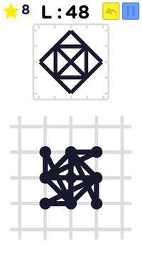 Pattern Stretch screenshot 3