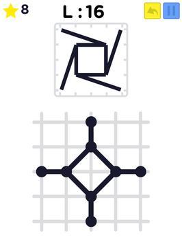Pattern Stretch screenshot 10
