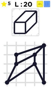 Pattern Stretch screenshot 1
