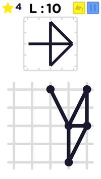 Pattern Stretch screenshot 2