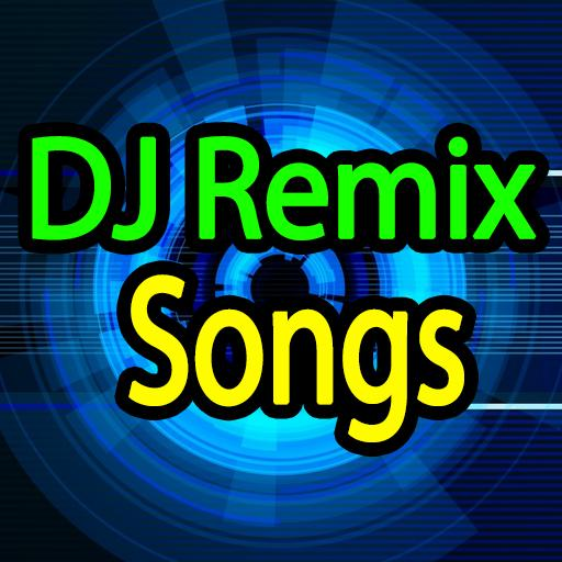 DJ remix song for Android - APK Download