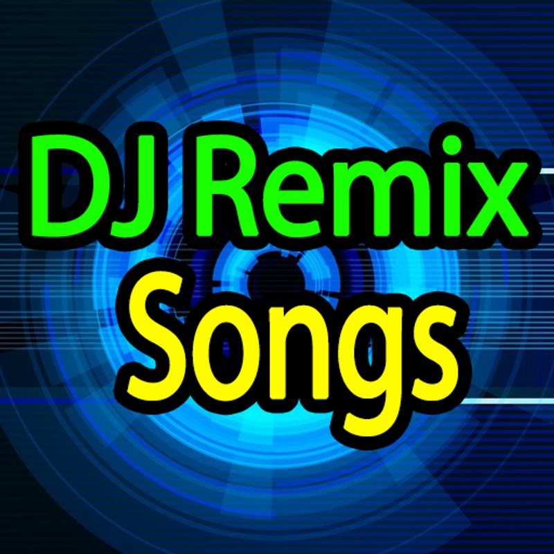 Download Song Laung Lachi Remix By Dj Remix: DJ Remix Song For Android