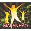 Icona Maranhão Rádio Gospel