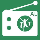 Alagoas Rádio Gospel icon