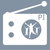 Piauí Rádio Gospel icon