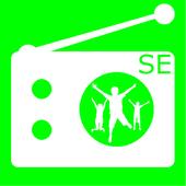 Sergipe Rádio Gospel icon