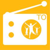 Tocantins Rádio Gospel icon