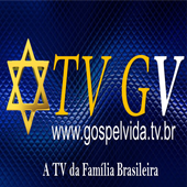 Tv Gospel Vida icon