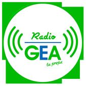 Radio GEA icon