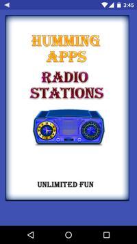California Radio Stations apk screenshot