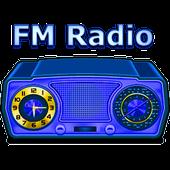 Indiana Radio Stations icon