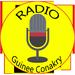 Radio Guinee Conakry