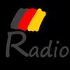 Germany Radio ícone