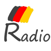 Germany Radio アイコン