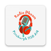 Radio Dhoom icon