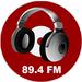 89.4 tamil fm dubai streaming radio recorder free