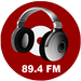 89.4 tamil fm dubai streaming radio recorder free