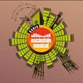 Radio Escandalo Musical icon