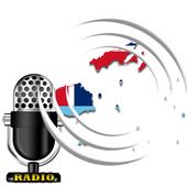 Radio FM Fiji icon
