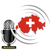 Radio FM Switzerland icon