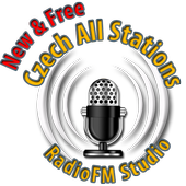 RadioFM Czech All Stations icon