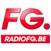 Radio FG Vlaanderen icon