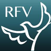 Radio Fiel y Verdadero icon