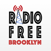 Radio Free Brooklyn icon